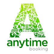 Anytime Booking: Exhibiting at Leisure and Hospitality World