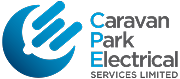 Caravan Park Electrical Services: Exhibiting at Leisure and Hospitality World