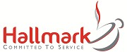 Hallmark Vending Ltd: Exhibiting at Leisure and Hospitality World
