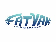 Fatyak Kayaks Ltd: Exhibiting at Leisure and Hospitality World
