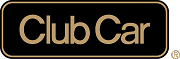 Club Car LLC: Exhibiting at Leisure and Hospitality World