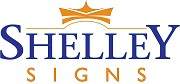 Shelley Signs Ltd: Exhibiting at Leisure and Hospitality World