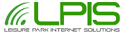 Leisure Park Internet Solutions: Exhibiting at Leisure and Hospitality World