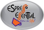 Espresso Essential: Exhibiting at Leisure and Hospitality World