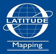 Latitude Mapping Ltd: Exhibiting at Leisure and Hospitality World