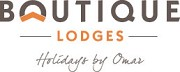 Boutique Lodges, Holidays by Omar: Exhibiting at Leisure and Hospitality World