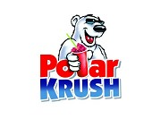 Polar Krush: Exhibiting at Leisure and Hospitality World