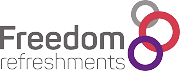 Freedom Refreshments: Exhibiting at Leisure and Hospitality World