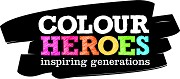 Colour Heroes Ltd: Exhibiting at Destination Hotel Expo