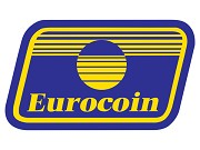 Eurocoin LTD: Exhibiting at Destination Hotel Expo