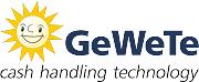 GeWeTe & Blueprint Machines: Exhibiting at Leisure and Hospitality World