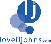 Lovell Johns: Exhibiting at Leisure and Hospitality World
