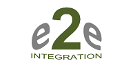 E2E Integration: Exhibiting at Leisure and Hospitality World