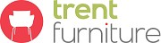 Trent Furniture: Exhibiting at Leisure and Hospitality World