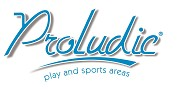Proludic Play & Sports Areas: Exhibiting at Destination Hotel Expo