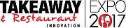 Takeaway & Restaurant Innovation Expo: Exhibiting at Leisure and Hospitality World