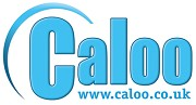Caloo Ltd: Exhibiting at Leisure and Hospitality World