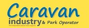 Caravan Industry and Park Operator Magazine: Exhibiting at Leisure and Hospitality World
