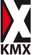KMX Karts Limited: Exhibiting at Leisure and Hospitality World