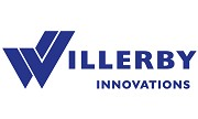 Willerby Innovations: Exhibiting at Leisure and Hospitality World