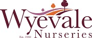 Wyevale Nurseries Ltd: Exhibiting at Leisure and Hospitality World