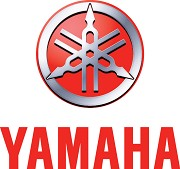 Yamaha Motor Europe N V Branch UK: Exhibiting at Leisure and Hospitality World