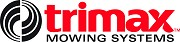 Trimax Mowing Systems: Exhibiting at Leisure and Hospitality World
