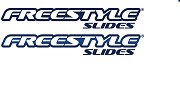 FREESTYLE SLIDES: Exhibiting at Leisure and Hospitality World