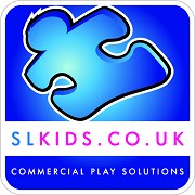 SLKids @ Sound Leisure Ltd: Exhibiting at Leisure and Hospitality World