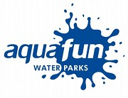 Aquafun Waterparks: Exhibiting at Leisure and Hospitality World