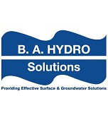 B. A. Hydro Solutions Ltd: Exhibiting at Leisure and Hospitality World