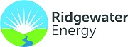 Ridgewater Energy Ltd: Exhibiting at Leisure and Hospitality World
