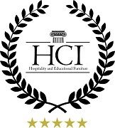 HCI: Exhibiting at Leisure and Hospitality World