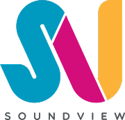 Soundview: Exhibiting at Leisure and Hospitality World