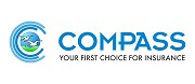 Compass: Exhibiting at Destination Hotel Expo