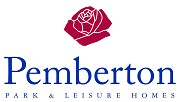 Pemberton Park & Leisure homes: Exhibiting at Leisure and Hospitality World