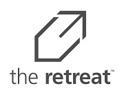 Retreat Homes & Lodges: Exhibiting at Leisure and Hospitality World