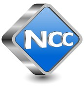 NCC: Exhibiting at Leisure and Hospitality World