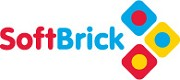 The Soft Brick Company Ltd: Exhibiting at Leisure and Hospitality World