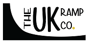 The UK Ramp Company Ltd: Exhibiting at Leisure and Hospitality World
