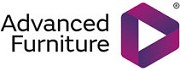 Advanced Furniture: Exhibiting at Leisure and Hospitality World
