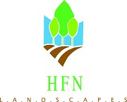 HFN Landscapes: Exhibiting at Destination Hotel Expo