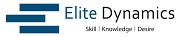 Elite Dynamics UK Ltd: Exhibiting at Leisure and Hospitality World