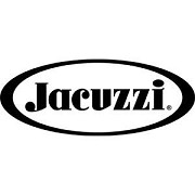 Jacuzzi Spa and Bath Ltd: Exhibiting at Leisure and Hospitality World