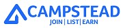 CampStead.com: Exhibiting at Leisure and Hospitality World