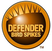 Defender Bird Spikes: Exhibiting at Leisure and Hospitality World