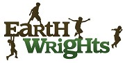 Earth Wrights Ltd: Exhibiting at Leisure and Hospitality World