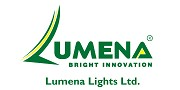 Lumena Lights Ltd: Exhibiting at Leisure and Hospitality World