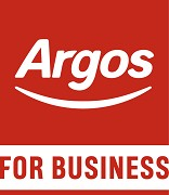 Argos for Business: Exhibiting at Leisure and Hospitality World