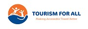Tourism for All: Exhibiting at Leisure and Hospitality World